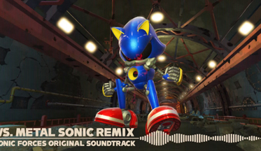 Sonic-forces-