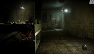 The-evil-within-2
