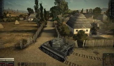 World-of-tanks-vid