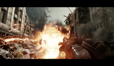 Wolfenstein-2-the-new-colossus