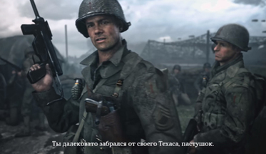 Call-of-duty-ww2--