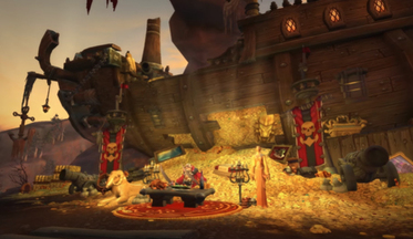 World-of-warcraft-battle-for-azeroth-