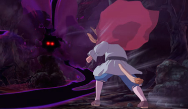 Ni-no-kuni-2-revenant-kingdom