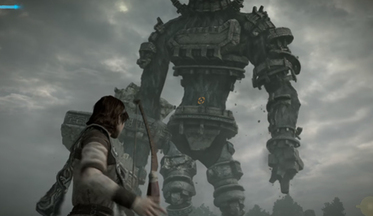 Shadow-of-the-colossus-