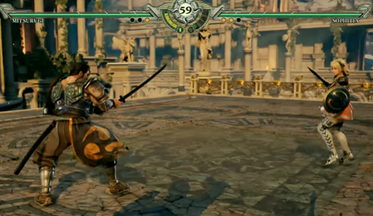 Soul-calibur-6