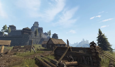 Life-is-feudal-mmo