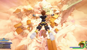 Kingdom-hearts-3-
