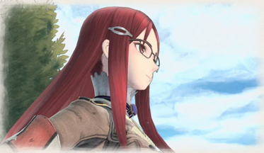 Valkyria-chronicles-4
