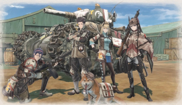 Valkyria-chronicles-4--