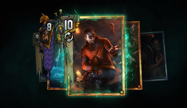 Gwent-the-witcher-card-game-