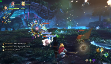 Ni-no-kuni-2-revenant-kingdom-