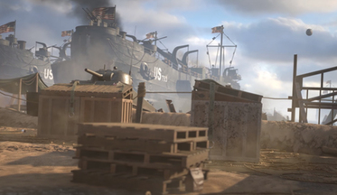 Call-of-duty-ww2-