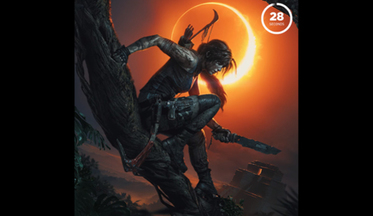 Shadow-of-the-tomb-raider--