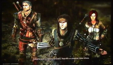 Witcher2-vid