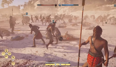 Assassins-creed-odyssey--