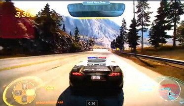 Nfs-hot-pursuit-vid