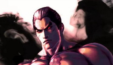 Street-fighter-x-tekken-vid-1
