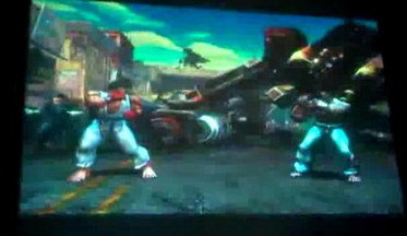 Street-fighter-x-tekken-vid-2