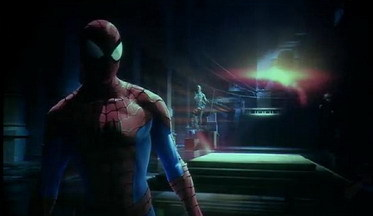 Spider-man-sm-vid-1