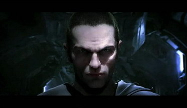 Sw-the-force-unleashed-2-vid