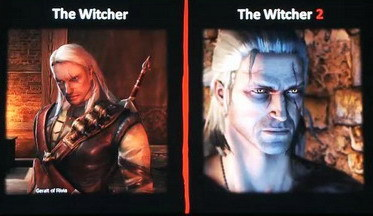 Witcher2-vid-1