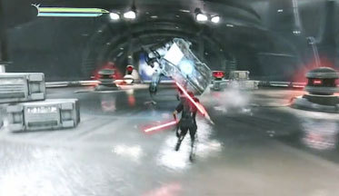 Star-wars-the-force-unleashed-2-