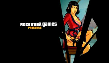 Дебютное видео Grand Theft Auto: Chinatown Wars