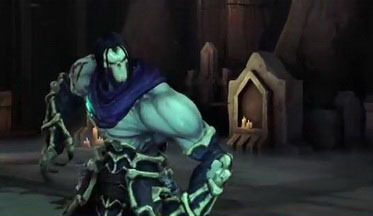 Darksiders2-vid