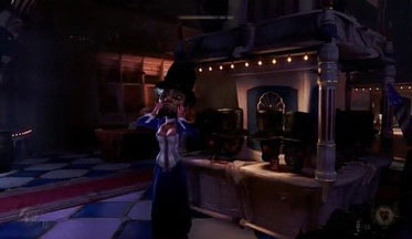 Bioshockinfinite-vid