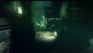Batman-arkham-city-riddler