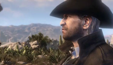 Call-of-juarez-the-cartel