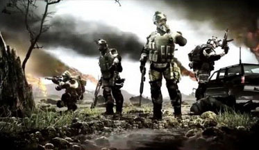 Warface-vid-1