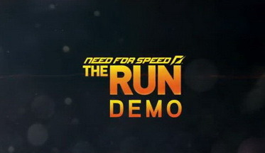 Nfs-the-run-vid