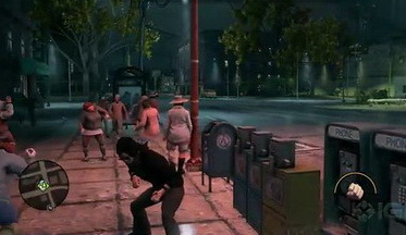 Saints-row-3-vid