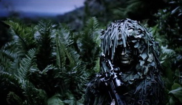 Live-action трейлер Sniper Ghost Warrior 2