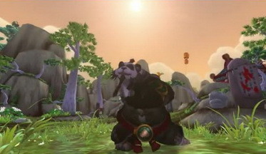 Wow-mist-of-pandaria-vid