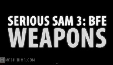 Serious-sam-3-vid
