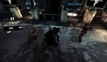 Batman-arkham-asylum-video