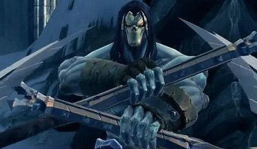 Darksiders-2-vid