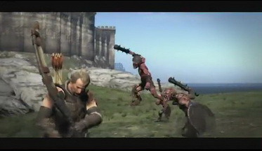 Dragons-dogma-vid-3