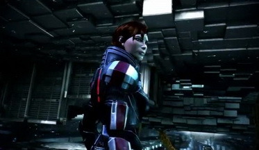 Mass-effect-3-vid