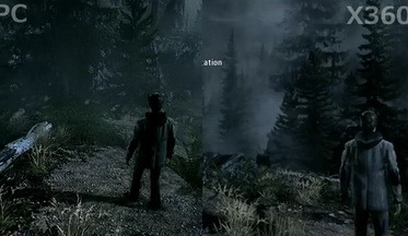 Alan-wake-vid