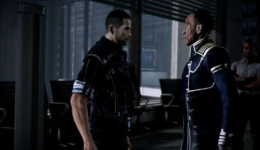 Mass-effect-3-part-1-img