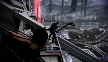 Mass-effect-3-part-2-img