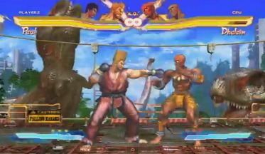 Street-fighter-x-tekken-vid