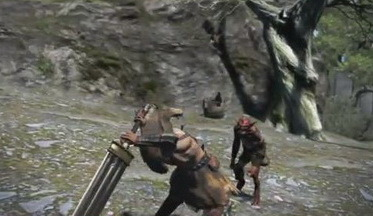 Dragons-dogma-vid-1