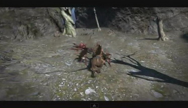 Dragons-dogma-vid-2