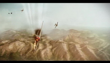 World-of-warplanes-vid