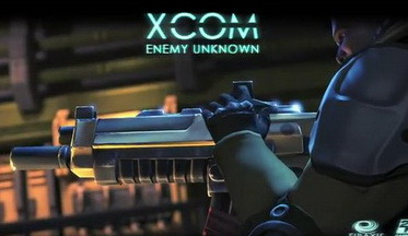 Xcom-enemy-unknown-vid