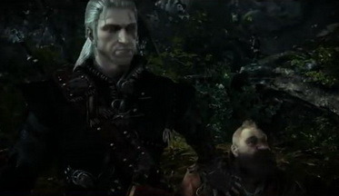 The-witcher-2-vid